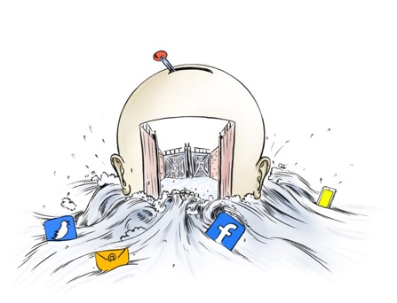 communicatiebureau-groningen