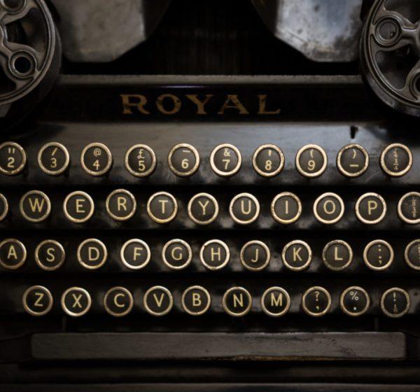 groningen-tekstschrijver